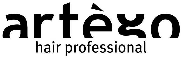 Artègo | Prodotti per Parrucchieri