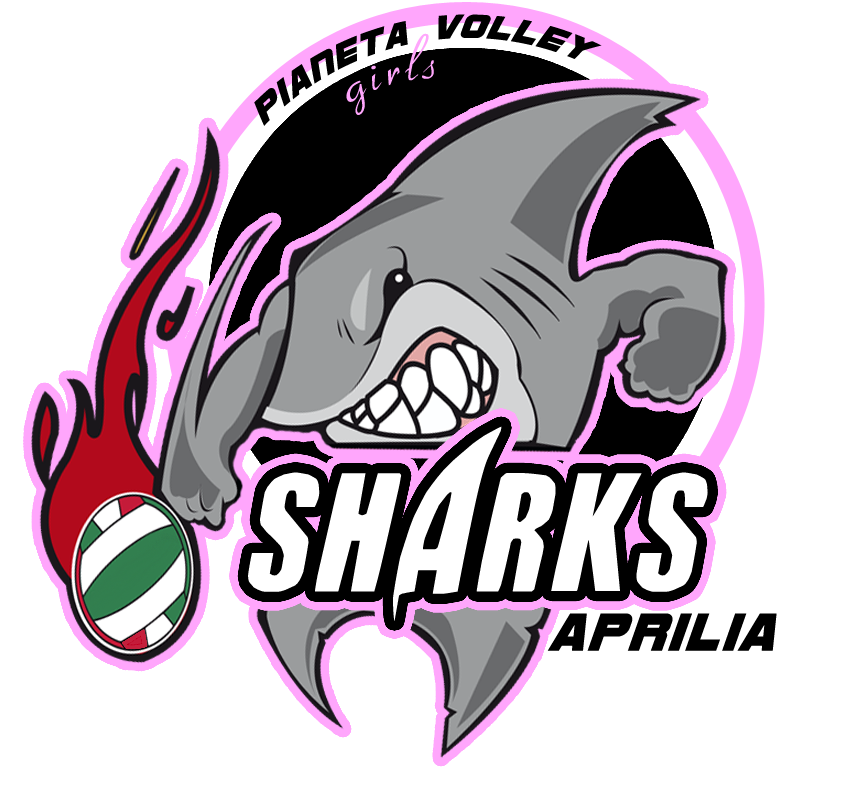 sharklogo_girls