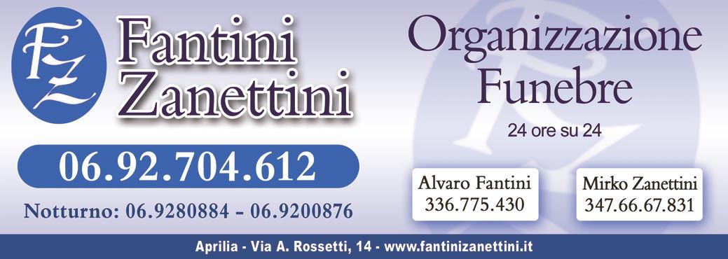 Fantini Zanettini