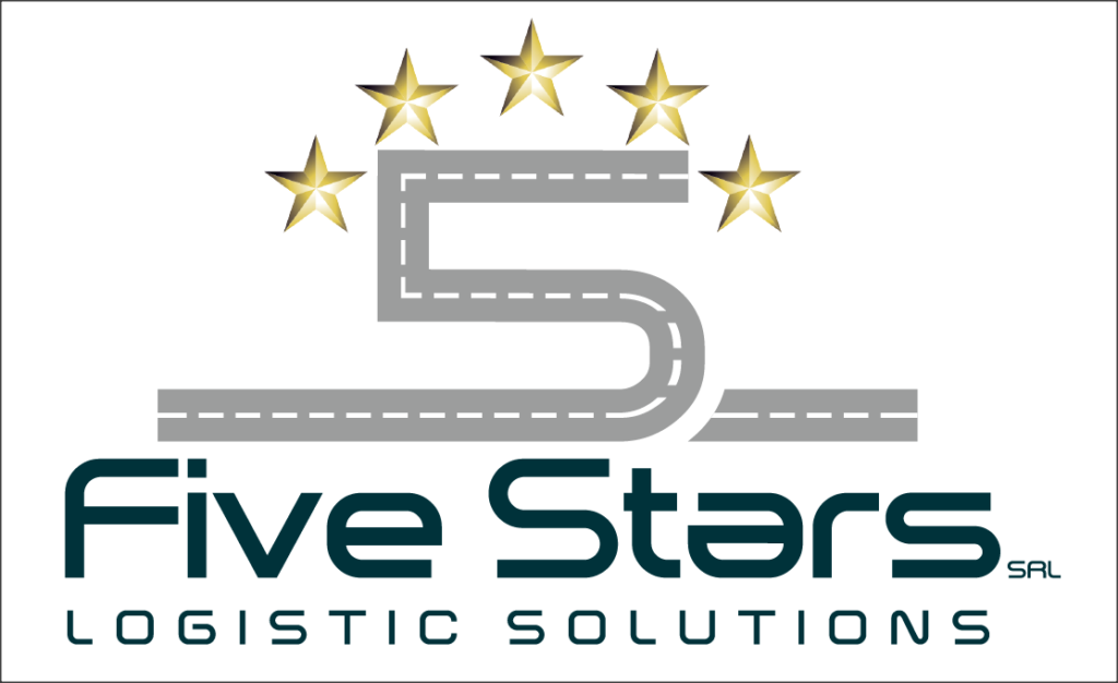 Five Stars logistic solutions s.r.l.